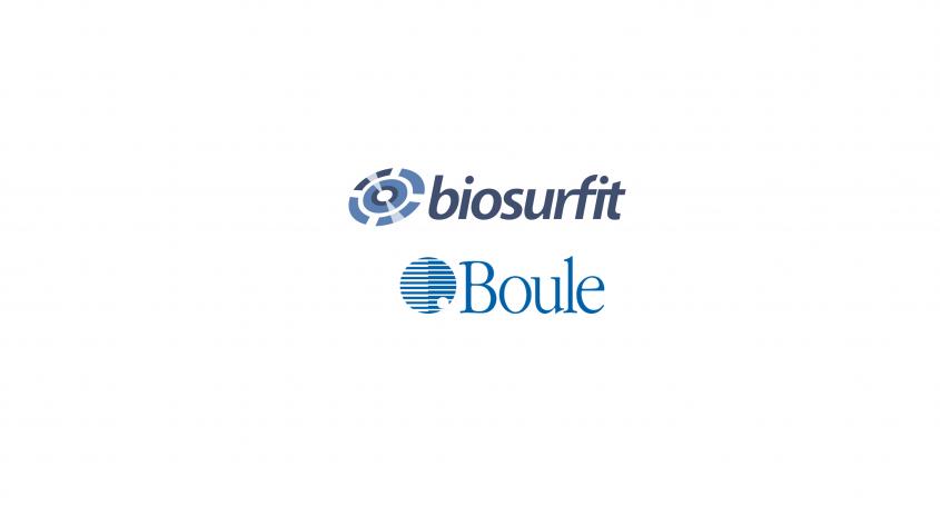 Media - biosurfit